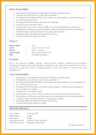 Sql Programmer Sample Resume Mesmerizing Pl Sql Developer Sample Resume Together With Developer Resume Pl