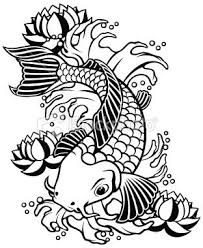 Small Picture 49 best koi fish images on Pinterest Koi Fish tattoos and Koi art