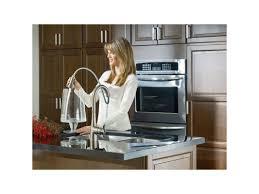 Moen Arbor Kitchen Faucet Faucetcom 7594srs In Spot Resist Stainless By Moen