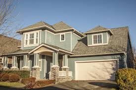 New Jersey Exterior Remodeling Renovations And Additions - Exterior remodeling