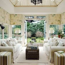 Modern Conservatory Furniture Amazing Conservatory Design Ideas Conservatory Pictures Housetohome