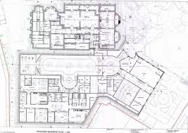 adorable eplan com lovely 54 best eplans house plans images on