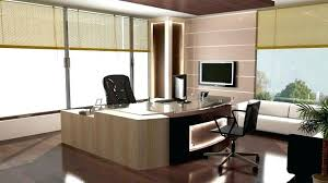 Law office interiors Luxurious Full Size Of Office Room Interior Design Images Modern Pictures Best Our Interiors Designer In Stunning Bcitgamedev Tag Archived Of Law Office Interior Design Pictures Best Office