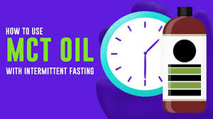 I successfully fasted for 24 hour today. How To Use Mct Oil While Intermittent Fasting Left Coast Performance