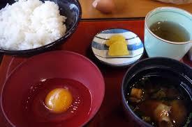 Rasa lembut telur, ditambah manis nan legitnya kecap, kian menambah nafsu makan. Resep Mudah Bikin Telur Ceplok Ala Ayong 999 Khas Pontianak Kuncinya Ada Di Minyak Bawang