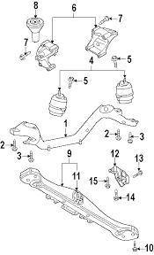 2007 audi q7 engine diagram 2007 wiring diagrams