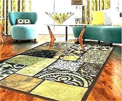 sams club outdoor rugs club area rugs wonderful outdoor rugs sams club outdoor rugs
