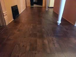 l and stick floor planks l stick vinyl plank flooring square foot the easiest way to l and stick floor