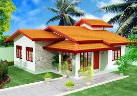 new house design photos in sri lanka american hwy for modern house plans designs in sri