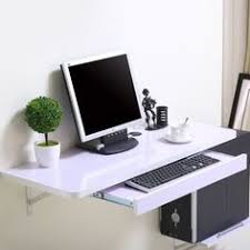 computer desk small spaces. DIY Computer Desk Ideas Space Saving (Awesome Picture) Small Spaces W