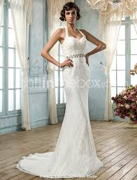 discontinued wedding dresses for sale. discontinued gowns close out sale together with say adieu to the 2014 discontinued maggie sottero wedding dresses for sale