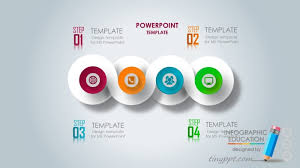 Powerpoint Template Free Download 2015 Best Powerpoint Templates Free Cool Download 2017 Creative