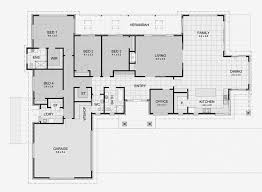 sprawling ranch house plans inspirational sprawling house plans inspirational 264 best bungalow plans 2017
