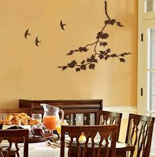 Small Picture 96 best Wall Painting Idea images on Pinterest Wall paintings