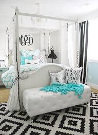 Small Picture Teenage Girl Bedroom Decor geisaius geisaius