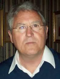 Obituary for Robert Eugene Adkins | Allen Funeral Home