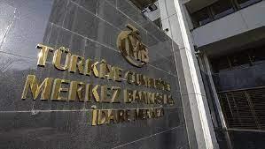 Merkez Bankası Başkanı değişti: Naci Ağbal görevden alındı, yerine Şahap  Kavcıoğlu atandı - 20.03.2021, Sputnik Türkiye