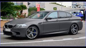 Coupe Series bmw m5 review : 2019 Bmw M5 Exterior and Interior Review - Car 2018 : Car 2018