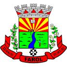 imagem de Farol Paraná n-15