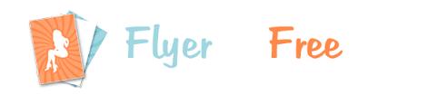 Programas Para Hacer Flyers Gratis Flyer Online Gratis Clipart Images Gallery For Free Download