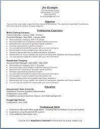 Online Cv Maker For Free Online Resume Maker Free Pretty Resume Cv Maker Roddyschrock