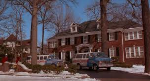 home alone 2 house. Exellent House 671 Lincoln Avenue The McCallister House Is The Home  Throughout Home Alone 2 House A