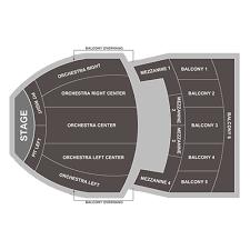 Johnny Mercer Theatre Savannah Tickets Schedule