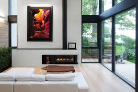 Small Picture Emejing Modern Home Designs Canada Contemporary House Design