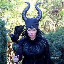make sure to check out the how to make the staff too maleficent staff