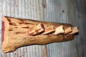 Log Coat Racks Rustic 100 Peg Log Coat Rack Poverty Gulch Rustics Log Home Coat 51