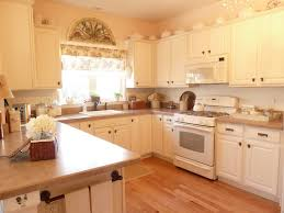 Cabinet For Kitchen Appliances Kitchen Impressive Wooden Kitchen Cabinet Set White Kitchen