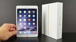 Air 3, ipad - Best Deals On Apple, air 3, ipad