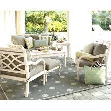 ballard designs outdoor rugs new for spring whitewash collection from designs ballard designs chevron outdoor rug