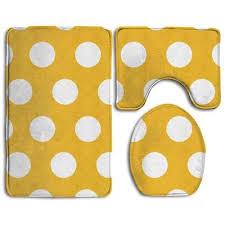 mustard rug at affordable