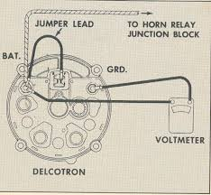 corvair alternator diagram all about repair and wiring collections corvair alternator diagram how to wire a 10 si alternator ehow party invitations corvair