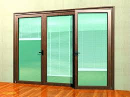 full size of home design sliding patio door blinds fresh 50 lovely exterior door with large size of home design sliding patio door blinds fresh 50 lovely