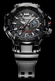 17 best ideas about g shock watches gshock com casio g shock gpw1000 is first watch to combine gps atomic clock radio time