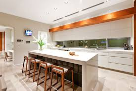 Kitchen Splashbacks Similiar Kitchen With Window Splashback Keywords