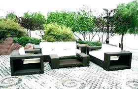modern porch furniture view in gallery modern garden furniture modern garden furniture dubai