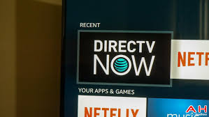 at t bundles directv now with unlimited data