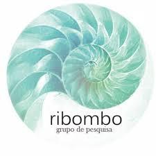 Ribombo