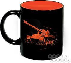 <b>Подарочный</b> немецкий <b>набор</b> World of Tanks (<b>5</b>-е рус. изд ...