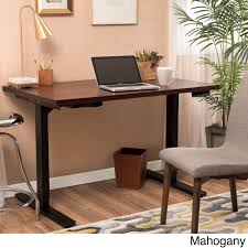 dual office desk. 59 Most Magic Office Chairs Black L Desk Compact Shaped Table Dual Finesse