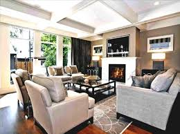 formal living room furniture layout. Wonderful Furniture Beautiful Living Room Apartment Modern Stunning Formal Furniture Layout Of  Large Interesting Selenestates Inspiration Ideas Look For Small Designs Theme  On U