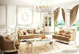 Antique looking furniture cheap Chesterfield Sofa Antique Style Living Room Furniture Amazing Chic French Living Room Furniture Antique Sets Country Style French Provincial Formal Antique Style Living Room Trasher Antique Style Living Room Furniture Amazing Chic French Living Room