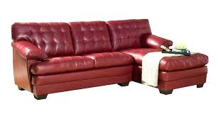 brown leather tufted couch leather on tufted sofa red leather tufted sofa inspiration ideas best leather sofa and channel leather on tufted sofa
