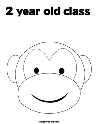 Small Picture Easter Coloring Pages For 2 Year Olds Coloring Pages
