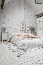 Bedroom:Brick Wall Bedroom Articles With Decor Pinterest Tag Superfly Image  Ideas Diy 99 Superfly