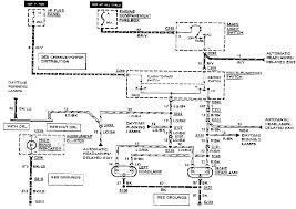 lincoln aviator wiring diagram inspirational navigator c2131 wiring lincoln aviator wiring diagram inspirational navigator c2131 wiring schematics wiring diagrams •