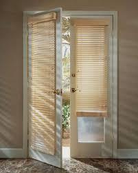 19 fresh diy roll up curtains